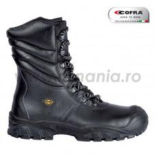 BOCANC DE PROTECTIE NEW-URAL UK S3 CI SRC, art.1A98 (NEW-URAL)