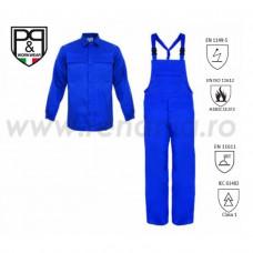 COSTUM DE PROTECTIE MULTIRISC ARCO, art.1B60 (9022)