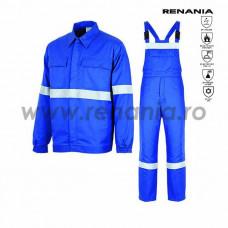 Costum de securitate WINTER, Renania, art.1B67 (9022W)