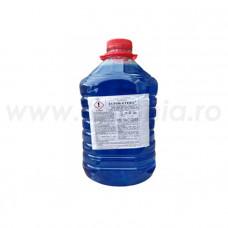 Eufor-Dezinfectant concentrat suprafete pentru uz profesional si industrial, art.1F41