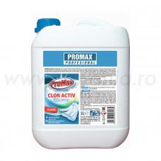 Promax Clor, art.1F45