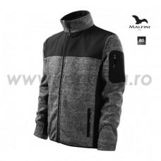 A550 jacheta Casual, art.32B7