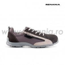 Pantof de protectie EAGLE S1P SRC Renania, art. 3A38