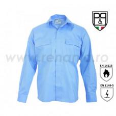 CAMASA DE PROTECTIE, ALDO, art.3B02 (9063AS)