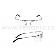 METALIKS-CLEAR Ochelari De Protectie Incolori, art.3D80