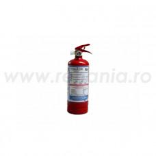 Stingator P1 Presurizat, art.3T81 (P1)