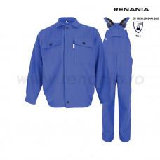 Costum antiacid Oxy, RENANIA, art.4B95 (9094)