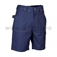 V057 Pantaloni Scurti Saragossa, art.51B7