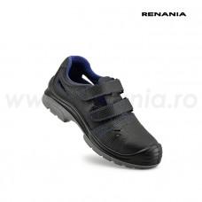 SANDA DE PROTECTIE RAIDEN S1 SRC, RENANIA, ART.5A47