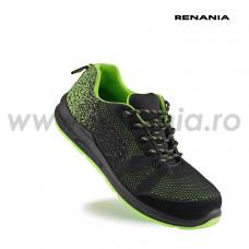 Pantofi de protectie Iqon S1P SRC, Renania, art.5A79