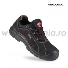 Pantof de protectie Salus S3 SRC, Renania, art.5A80