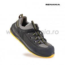 Pantofi Boost S1 SRC, art.5A95