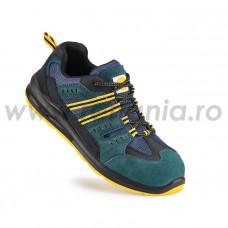 Pantofi Response S1P SRC, art.5A96