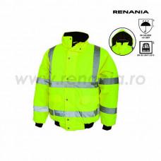 Jacheta pilot de iarna Malmo, RENANIA, art.5B28 (9183)