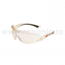 Ochelari De Protectie 2844, Lentile oglinda, art.5D47