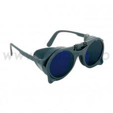 Ochelari De Protectie Rabatabili Sudura 540, art.5D87