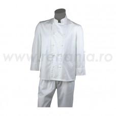 G33017 Jacheta Bucatar Gastro Classic Man, art.60B0