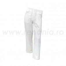 G33030 Pantalon Bucatar Gastro Classic Woman, art.60B2