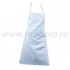 G33014-65/35 Sort Bucatar Gastro Classic, art.60B3