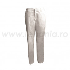 G33033 Pantalon Bucatar Adriatic Man, art.60B8