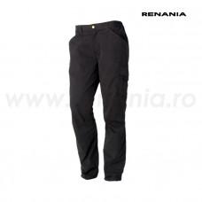 Pantalon New William, Renania, art.62B8