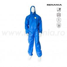 Combinezon De Protectie Chimica PURA 1.5, Renania, art.69B2