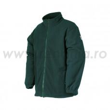 7690 Jacheta Fleece Tobado, art.1B17 (7690)