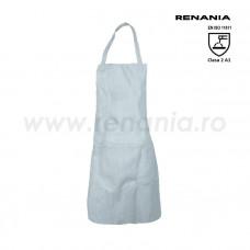 SORT DE PROTECTIE PENTRU SUDURA BRAVO, RENANIA, art.85B3