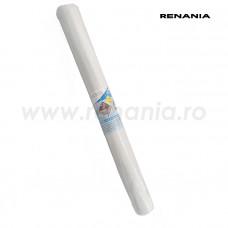 FOLIE DE PROTECTIE DIN MICROFIBRA, RENANIA CLEAN SITE, ROLA 1X 10 M, ART.8T37