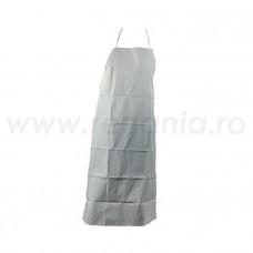 Sort PVC, 110x75cm, art.97B4