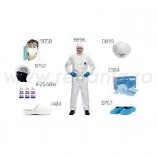 Pachet Special recomandat in Sistemul Medical V1, art.99B1