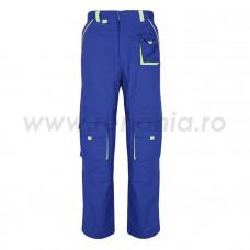 Pantalon Talie Tonga 200 D 90862P-200, art.99B7