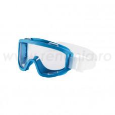 Ochelari tip goggles clear 611, art.9D36