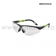 Ochelari de protectie AQUILA STAR AS/AF, art.9D40
