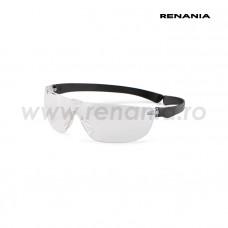 Ochelari de protectie VELA, RENANIA, art.9D41