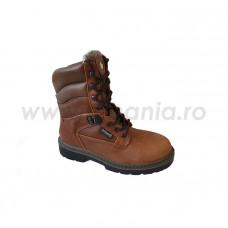 211111 Bocanc Caramb Inalt S3 C2376/1/TM, art.A050 (211111)