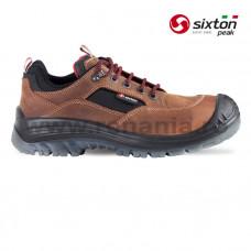 Pantof Brown Land S3 SRC, art.A283 (2559)