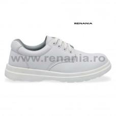 Pantof de protectie Belle S1 SRC, Renania, art.A306 (2901)
