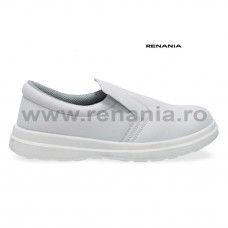 Pantof de protectie Dale S1 SRC, Renania, art.A307 (2902)