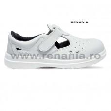 Sandale de protectie, renania sibari s1 src, art.A316 (3116)