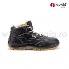 Bocanc de protectie CANTU S3 SRC, art.A473 (8215100)