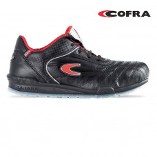 78430-000 Pantof Meazza S1p, art.A998 (MEAZZA)