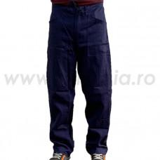111403 Pantalon Standard Bbc Model Elec, art.B340 (111403)