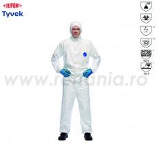 Combinezon de protectie chimica TYVEK® CLASSIC  Xpert, art.B896 (4080X)