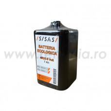 Baterie Lampa Semnalizare, art.T938 (BATERIE-LS)