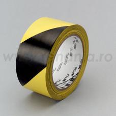 Benzi adezive pentru marcare, art.T645