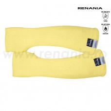 Manecute de protectie termica(caldura) cat.II Sleeve, RENANIA, art.C046