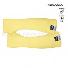 Manecute de protectie antitermica cat.II, Sleeve, RENANIA, art.C047