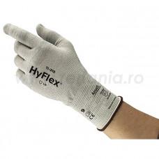 11-318 Manusi Hyflex, art.C067 (11-318)