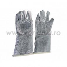 3K/38 Manusi Alum.38 Cm, art.C405